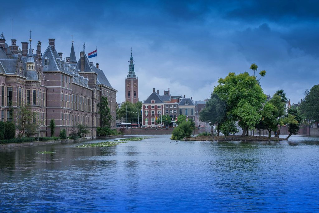 16 Cosas Que Hacer En Amsterdam La Capital De Holanda 2021