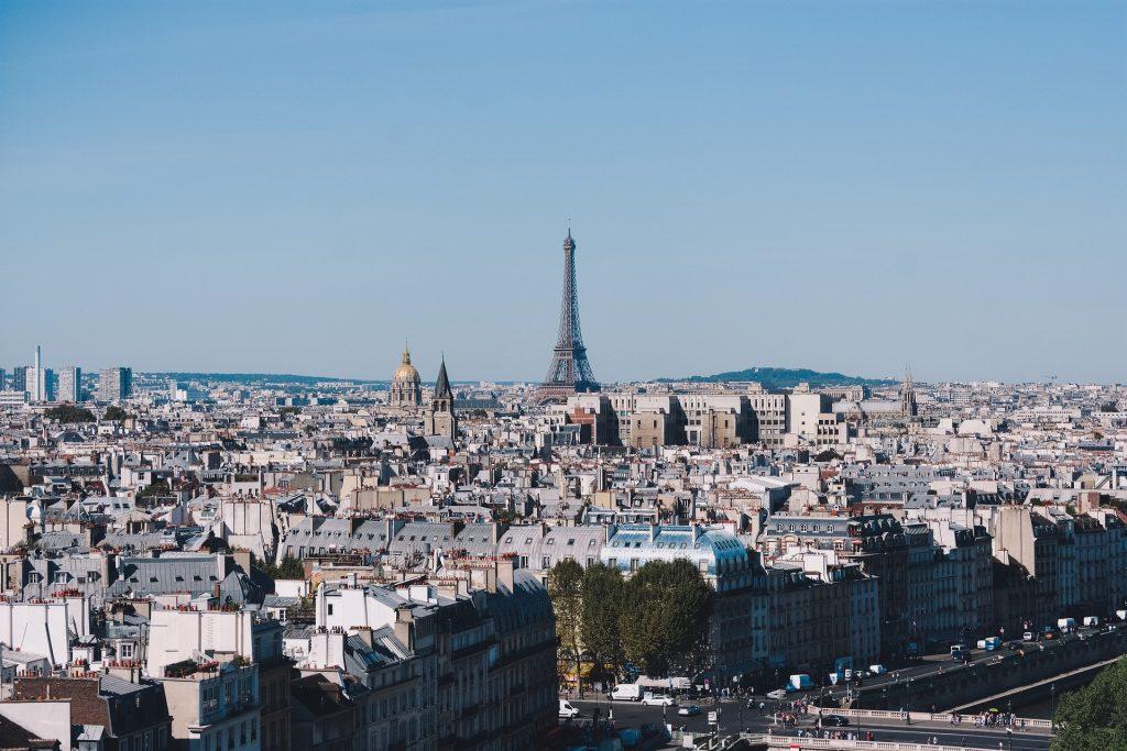 destinos europa baratos