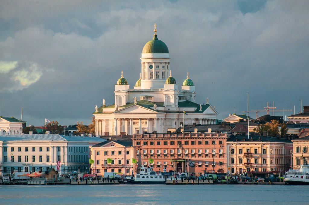 las ciudades mas baratas de europa estudio