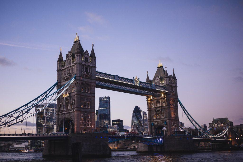 las ciudades mas bonitas y baratas de europa
