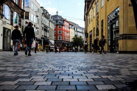 Los mejores Free Tours en Copenhague en español (2020)