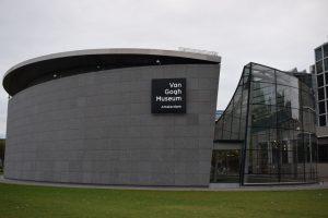 8 museos de Amsterdam para una visita cultural (2020)