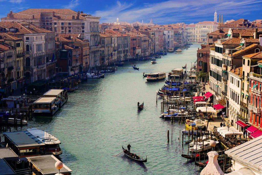 que ciudades baratas en europa hay