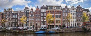 16 cosas que hacer en Amsterdam, la capital de Holanda (2020)