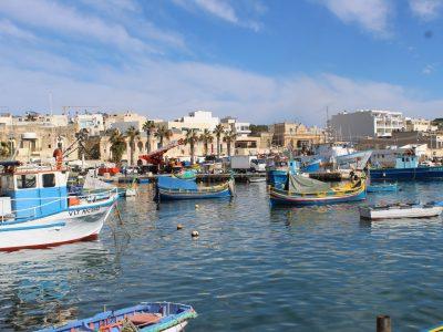 Qué hacer en Malta y sus islas + Mapa (Turismo 2021)