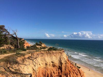Albufeira (Portugal): Qué ver, playas y hoteles (2021)