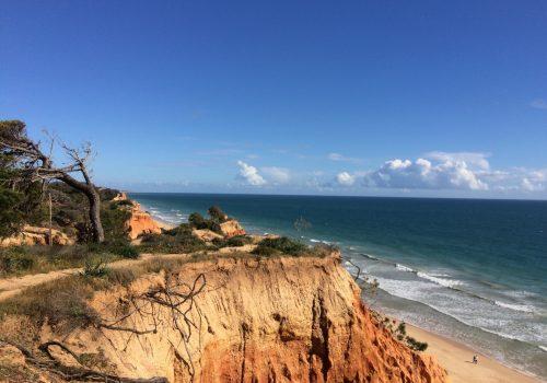 Albufeira (Portugal): Qué ver, playas y hoteles (2020)