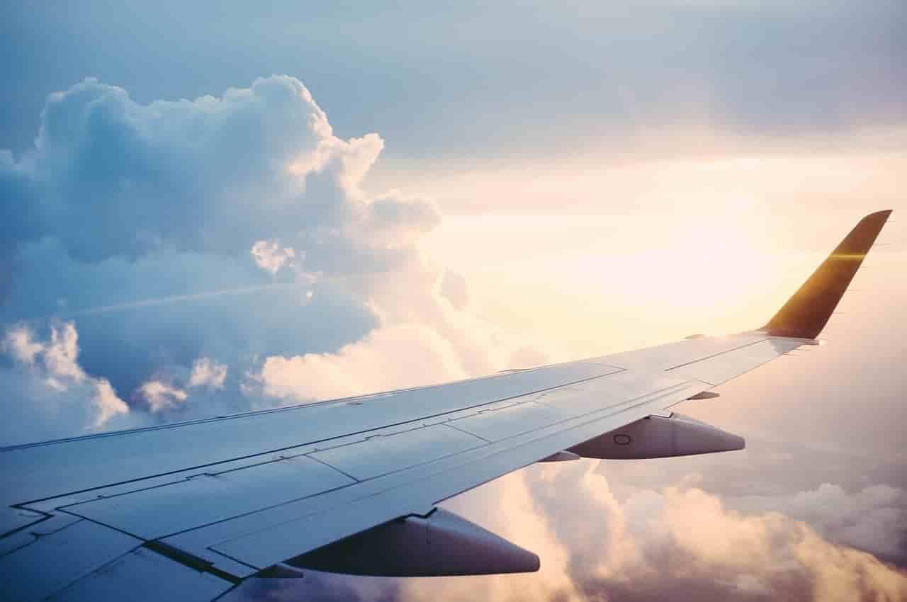 Los mejores trucos para encontrar vuelos baratos