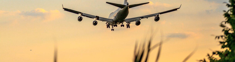 aeropuertos nueva york