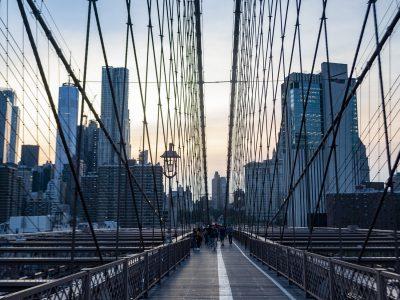Brooklyn (Nueva York): qué ver y que hacer (2021)