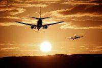 Cómo ir del aeropuerto de Ámsterdam al centro (2021)