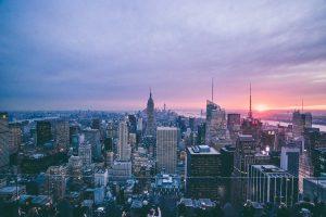 Dónde alojarse en Nueva York y algunas recomendaciones (2020)