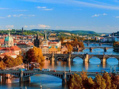Las ciudades más baratas de Europa: Ranking + Estudio (2021)