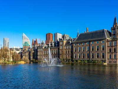 Qué ver en La Haya: nuestros 11 imprescindibles (2021)