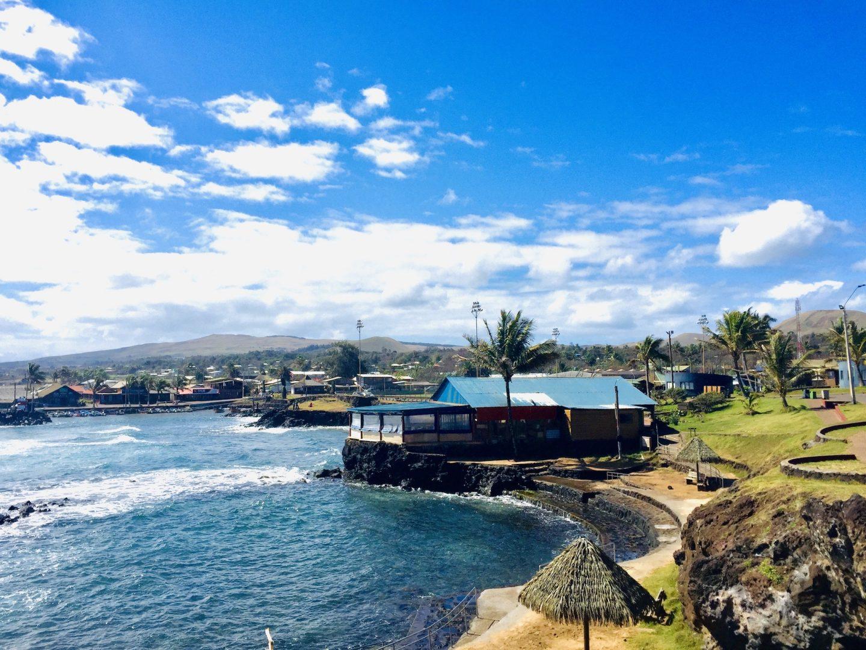 viajar a isla de pascua precios y consejos
