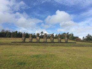 Viaje a Isla de Pascua: 7 consejos y recomendaciones (2020)