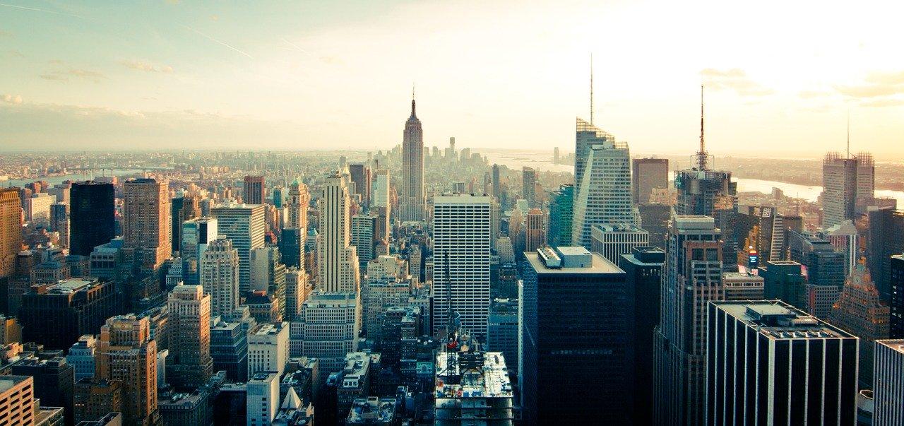 60 cosas que hacer en nueva york 2020