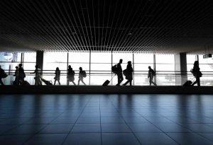 Como ir del Aeropuerto de Roma Ciampino al centro