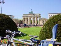 Viaje a Berlín en 4 días: Itinerario y ruta para no perderse nada (2021)