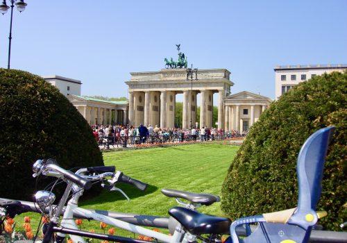 Viaje a Berlín en 4 días: Itinerario y ruta para no perderse nada (2020)