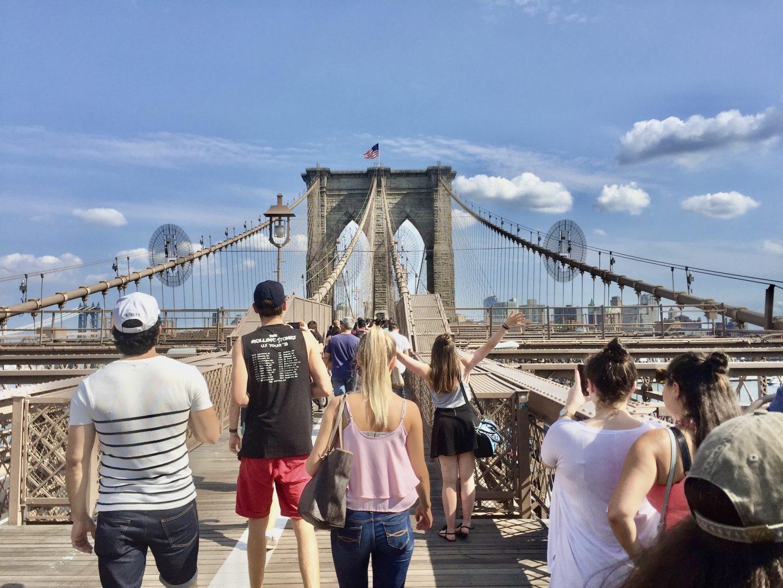 guia nueva york