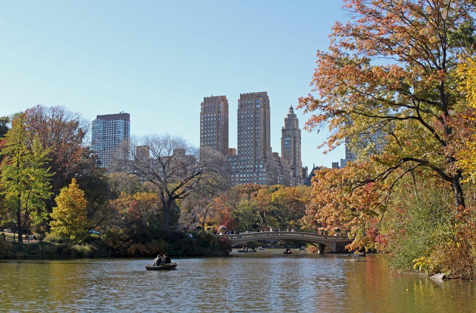 guia turistica nueva york que hacer