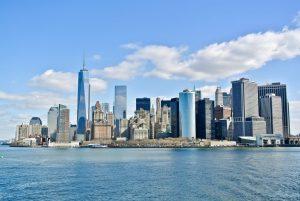 Guía de Nueva York: todo lo que debes saber (Turismo 2020)