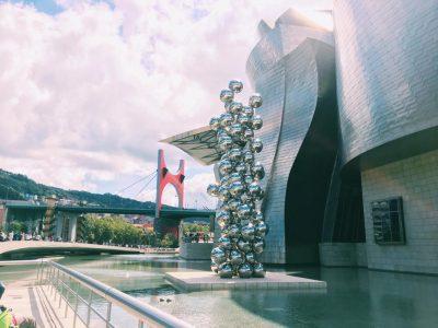 8 cosas que ver en Bilbao en 1 día (Actualizado 2021)
