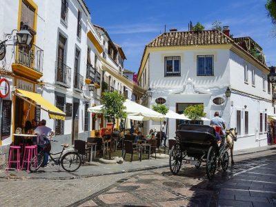 10 cosas alucinantes que ver en Córdoba en un día (2021)
