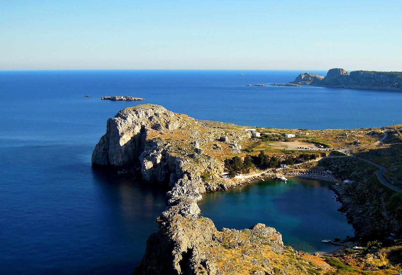 ciudades para alojarse en malta