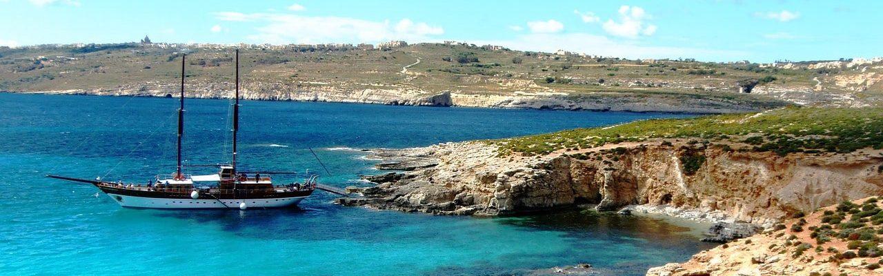 donde alojarse en malta hoteles y recomendaciones