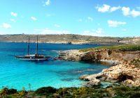 Dónde alojarse en Malta: mejores zonas y recomendaciones