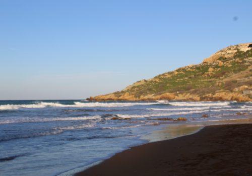 Gozo (Malta): qué ver y qué hacer en la isla mediterránea (2020)
