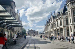 Qué ver en Gante en un día: 10 imprescindibles (2020)