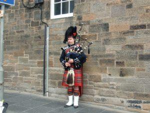 10 cosas que ver en Edimburgo en 3 días: imprescindibles (2020)