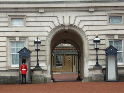 35 cosas que hacer en Londres: imprescindibles (2021)