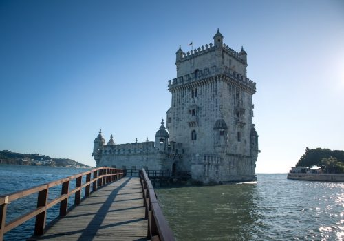 Belém (Lisboa): 10 imprescindibles y cómo llegar (2020)