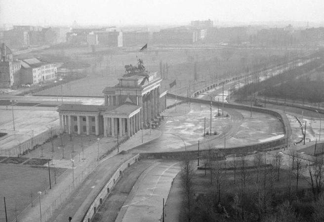 berlin brandeburgo