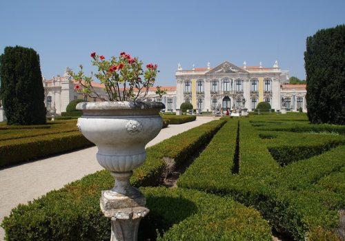 7 excursiones desde Lisboa: los alrededores de Lisboa (2020)
