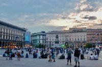 14 cosas que hacer en Milán, la capital de la moda (2020)