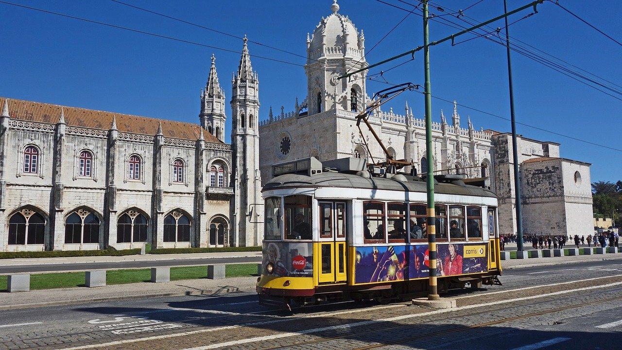 portugal que hacer en lisboa
