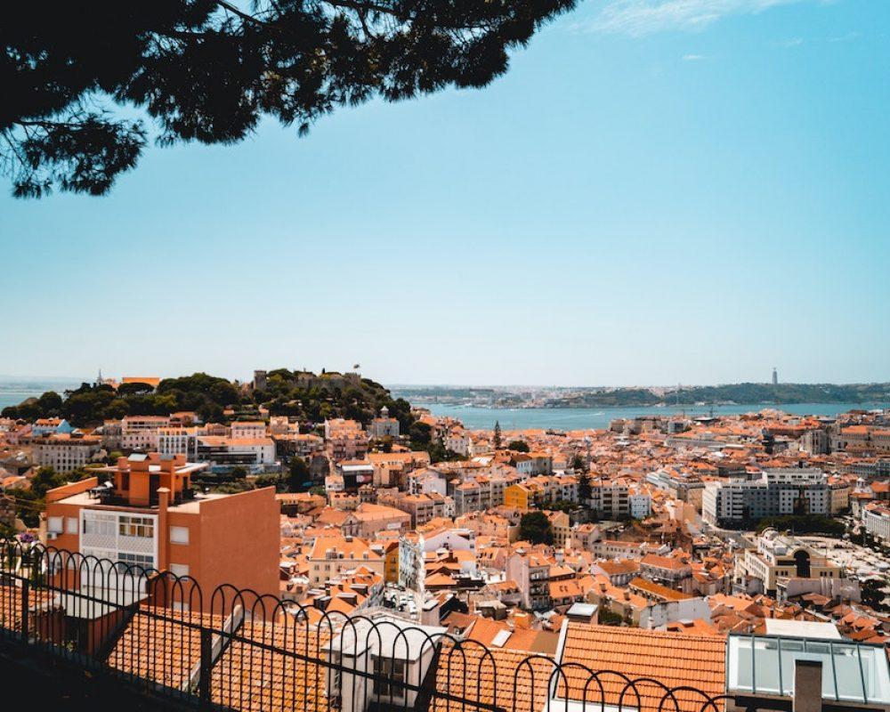 17 cosas que hacer en Lisboa, la capital de Portugal (2020)
