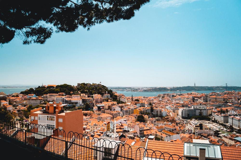 que hacer en lisboa portugal capital