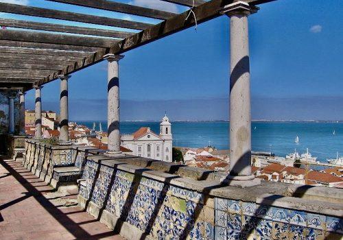Viaje a Lisboa: 7 pasos para organizar una escapada (2020)