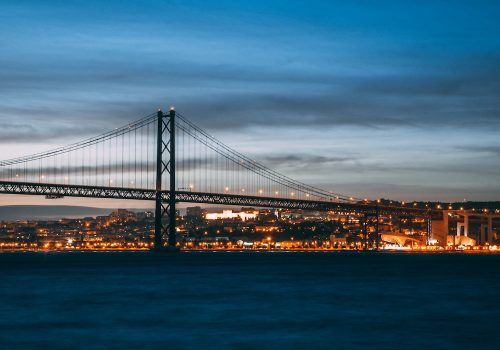 Lisboa en 4 días: un recorrido por los imprescindibles (2020)