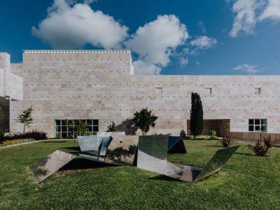 Los 7 mejores museos de Lisboa: un repaso imprescindible (2021)