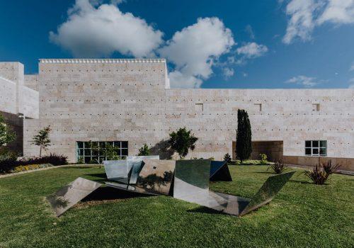 Los 7 mejores museos de Lisboa: un repaso imprescindible (2020)