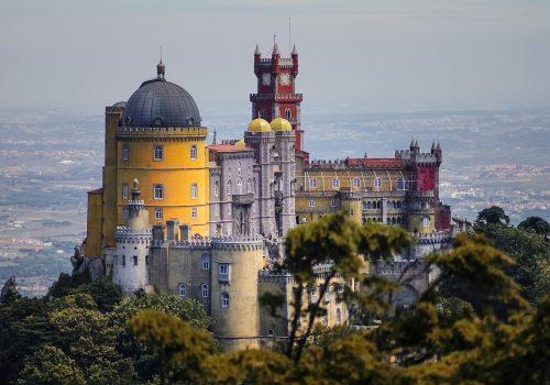 Guía de turismo en Lisboa: un repaso por lo mejor (2020)