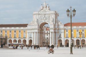 El Metro de Lisboa: mapa, horarios, precios y plano (2020)
