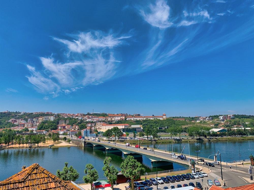 que ver en el sur de portugal